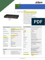 12 - DH-PFS4210-8GT-150_Datasheet-12Dec18 -- OK