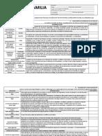TEST DE LA FAMILIA formatos (1).pdf