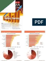 2009_CP_Salary_Survey