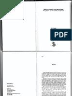 MarxismOne.pdf