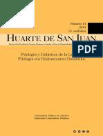 HSJ_Filología_13_2013
