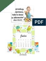 Julio - Agosto.doc