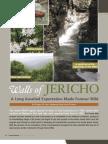 Walls of Jericho Description