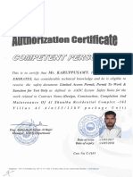 6.1 AADC Competent Person Certificate for 33-11 KV Shuiba.pdf
