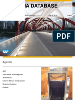 2014-07-08_SAP_HANA_DATABASE_TUM.pptx