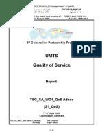 S1-99239_S1_QoS-99014-Report.doc