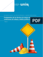 manual1 (1)