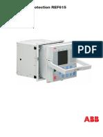REF615_pg_756379_ENc_.pdf