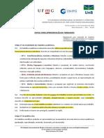 EDITAL_VII-CIDIL.pdf