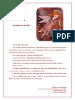 O anjo vermelho - A4 - Soline y Pierre Lienhard.pdf