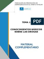 TEMA 1-4.- Material Complementario.