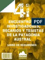2016 - Zubimendi Et Al - Estudio Prospectivo Para La Ubicacion de Cuerpos de Peones Rurales Fusilados