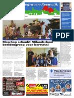 KijkOpBodegraven-wk51-19december-2018.pdf