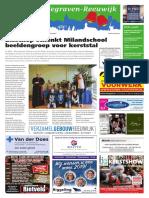 KijkOpReeuwijk-wk51-19december-2018.pdf