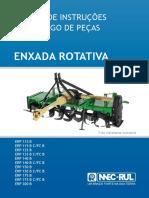Manual Erp 115 200bcfcb