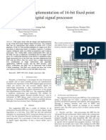 Get PDF 7