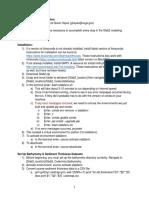 Slab 2 Instructions