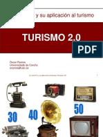 Turismo20 Grado