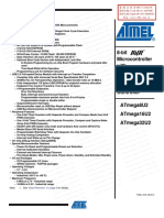 34-Atmel-ATMEGA8,16,32.pdf