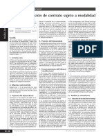 Leer Gaceta Penal y Proc Penal PE Derecho Penal Laboral