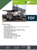 150t-ahc-hydramarine-crane.pdf