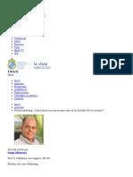 Pocket Marketing_ ¿Cómo Hacen Las Marcas Para Estar en Los Bolsillos de Los Usuarios_ - Clase Ejecutiva _ Clase Ejecutiva