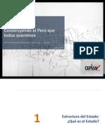Presentacionceplanalvarovelezmoro 150915161149 Lva1 App6892
