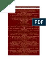 Bibliografia Budista e Gnóstica Fidedigna
