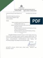 Development of Personality & Communication Skills 3rd Semester (Compulsory Paper) Syllabus 2018-19 Onwards