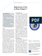 Rope gripper adjustments.pdf