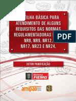 cartilha_regulamentadora_nr12.pdf