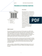 ksp 1 task analysis