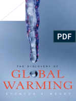 The Discovery of GLOBAL WARMING.pdf