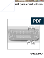 manual-conductores-camiones-fh-fm-volvo-converted.docx