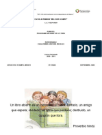 PNL__2010-2011[1][2]