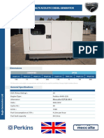 PM20 AC Brochure Min