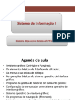 Aula4_Introducao Informatica ISPT