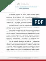 Memorial Descritivo R07