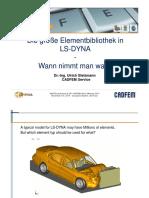 2010_Elementbibliothek_LSDyna_Cadfem.pdf