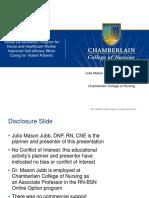 1_Jubb_J_p81376_1.pdf