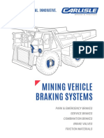 NEW-Mining-Brochure-pages.pdf