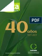 2017_n2.pdf