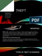 THEFT (1).pptx