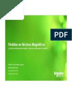 3. Pérdidas por Histeresis y Corrientes de Foucault.pdf
