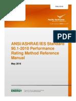 ASHRAE_90.1-2010_