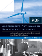 [David_J._Hess]_Alternative_Pathways_in_Science_an(b-ok.cc).pdf