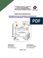2 PERDIDAS POR FRICCION.pdf