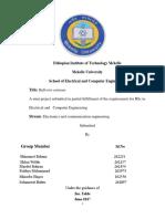 project reflectorha.pdf