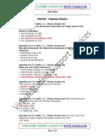 PAK301_Pakistan Studies_Solved_MID Term Paper_02 (1).pdf