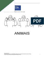 94606360-Apostila-Animais-LIBRAS.pdf